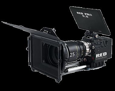camera-man-camera-3