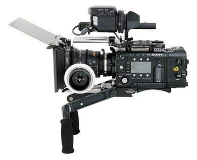 sonyF55_cameraman_NEW_02_small