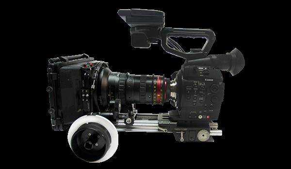 Canon-C300-Video-Production-Services