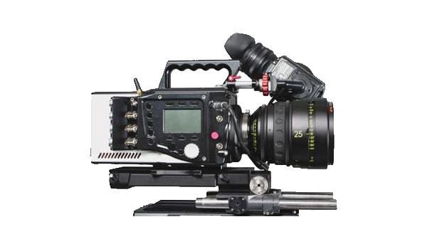 Phantom-Flex-4k-Video-Production-Services