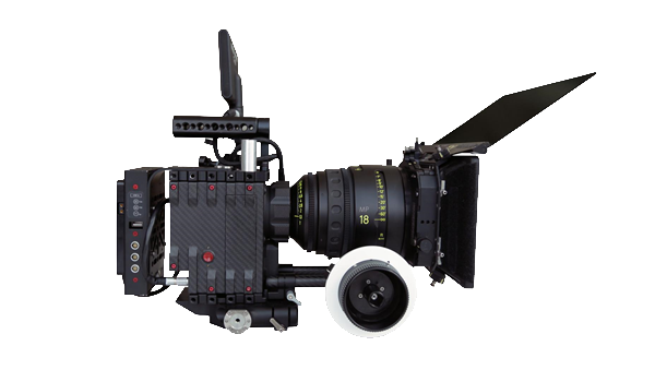 Redcam-Dragon-Video-Production-Services