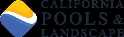 Ambient Skies - California Pools & Landscape - Case Study