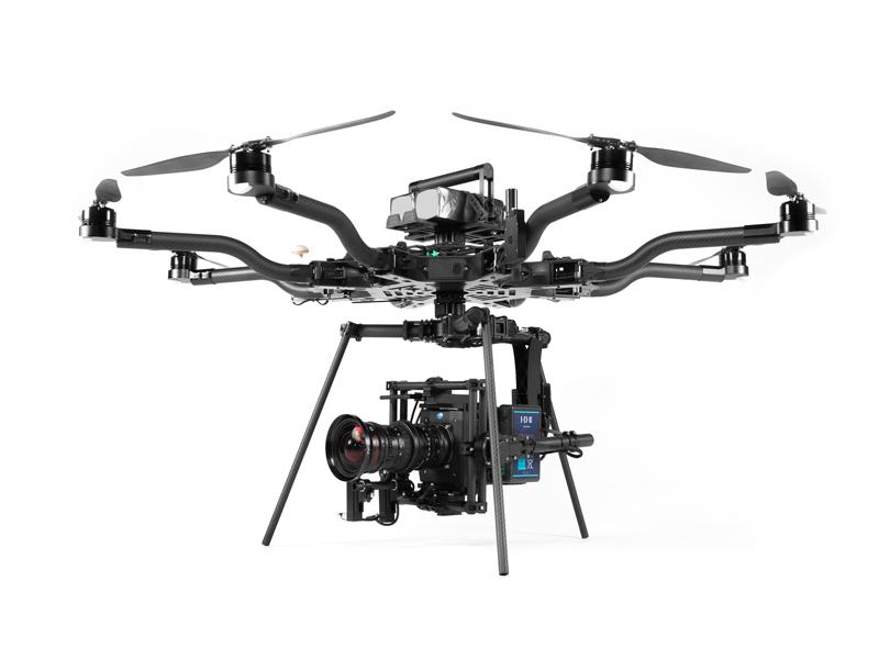 Drone_Pic01