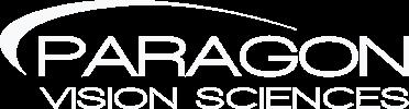 Ambient Skies - Paragon Vision Sciences - Case Study