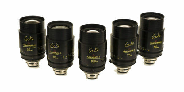 cooke-anamorhpic-lens-set-01-600x300