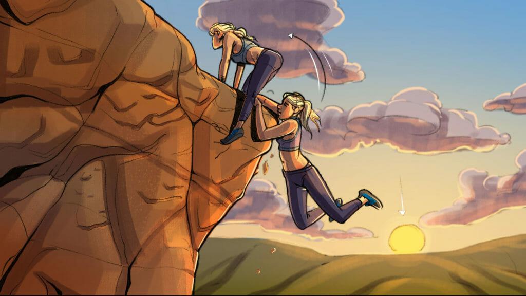 StoryBoard-10
