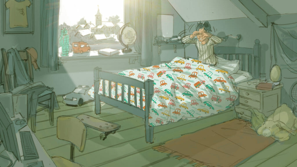 StoryBoard-8