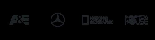 Client-Logos-2a-e1599770861517.png