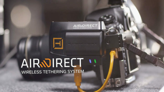 thether-tools-air-direct-video-production-e1599771285847.jpg