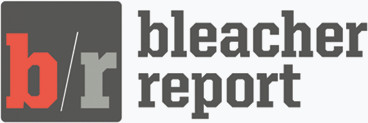 Ambient Skies - Bleacher Report - Case Study