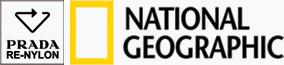 Ambient Skies - Nat Geo & Prada - Case Study