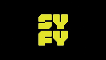 Ambient Skies - SyFy - Case Study